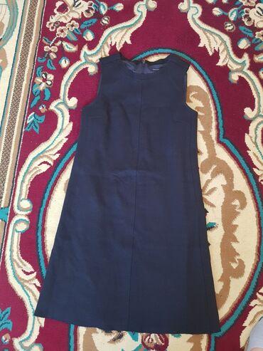 вечерние молодежные платья в Кыргызстан: Платье Вечернее Marc OPolo S