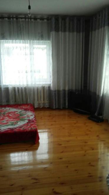 Продажа Дома от собственника: 100 кв. м., 6 комнат в Лебединовка