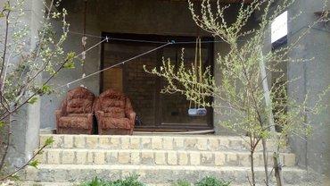 Xırdalan şəhərində Həyət evi təcili satılır. Masazır, yeni bakı yaxınlığında- şəkil 2
