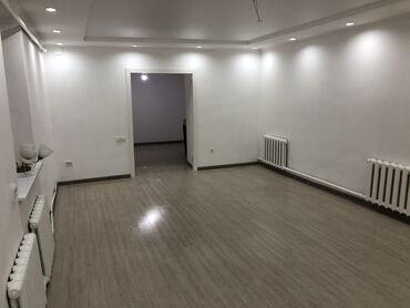сколько стоит провести газ в дом бишкек в Кыргызстан: Продам Дом 130 кв. м, 6 комнат