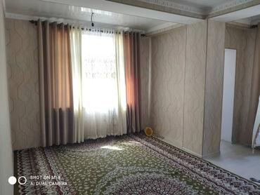 продаю квартира бишкек в Кыргызстан: Элитка, 3 комнаты, 74 кв. м Бронированные двери, Видеонаблюдение, Лифт