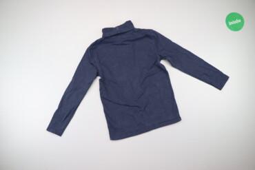 Топы и рубашки - Киев: Дитячий гольф Mango, вік 9 р., зріст 134 см    Довжина: 49 см Ширина п