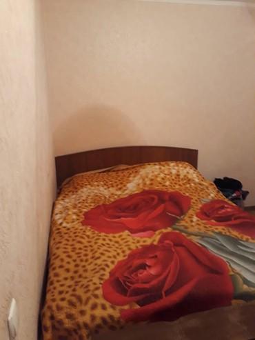 Сдаю 4-х комнатный дом со всеми в Бишкек