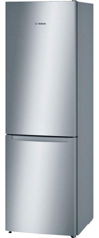 Продаю холодильник BOSCH KGN36NL30U. При заказе с lalafo доставка по в Бишкек