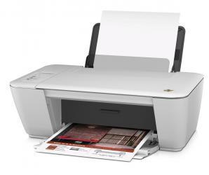 - Azərbaycan: Hp printer aio (3in1) - printer, kopy, skaynerqara katric (123) - 120