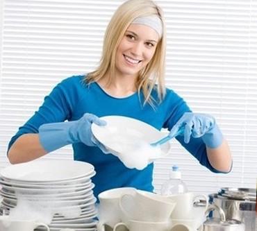 Работа - Лебединовка: График работы с 8-19:00  Оплата ежедневная  Завтрак +обед !