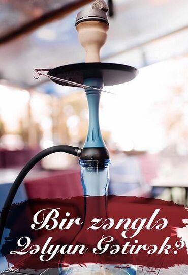 arenda avtomobiller в Азербайджан: Qelyan Sifarisi .  Qelyan Cashqa 1 defe ucun slanq komur qizdiri