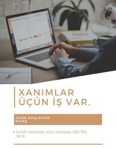 göz qaş dodaq üçün karandaşlar - Azərbaycan: Beynəlxalq şirkətin platformasında onlayn iş imkanı. Tələblər: daimi i