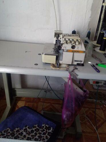 тянь ма телевизор пульт in Кыргызстан   ТЕЛЕВИЗОРЫ: Швейные машины