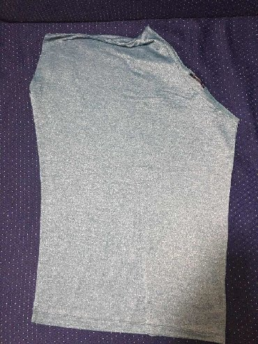 Zenska majica Ocuvana
