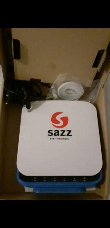 телефон fly 180 в Азербайджан: Sazz madem satilir 180 azn 1-2 ay islenib unvan sulutepe *nara94