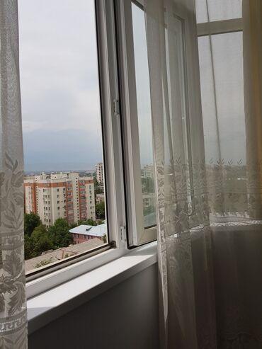Продается шикарная 2-х комнатная элитная квартира, студия 65 м2 - 6