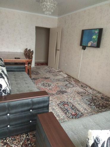 Очень срочно!!! Продается 2к/кв или в Бишкек