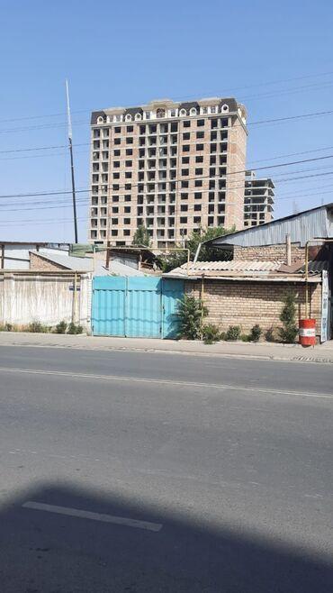 жер уйдон квартира берилет ош in Кыргызстан | БАТИРЛЕРДИ УЗАК МӨӨНӨТКӨ ИЖАРАГА БЕРҮҮ: Элитка, 3 бөлмө, 85 кв. м