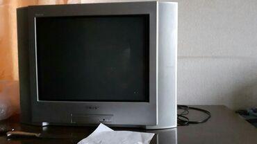 Sony tv 55 manata satılır ünvan ayna sultanova