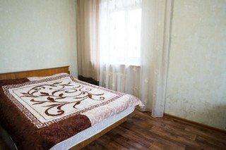 Посуточно квартиры в центре Бишкека, вай-фай,ала тв,тел: в Лебединовка