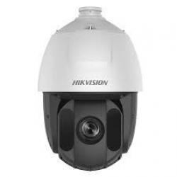 профессиональный монтаж и в Кыргызстан: Монтаж камер видеонаблюденияОбслуживание систем видеонаблюденияМонтаж