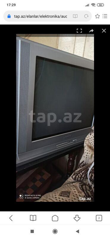 Samsung Televizor 30 AZN!TECILI!