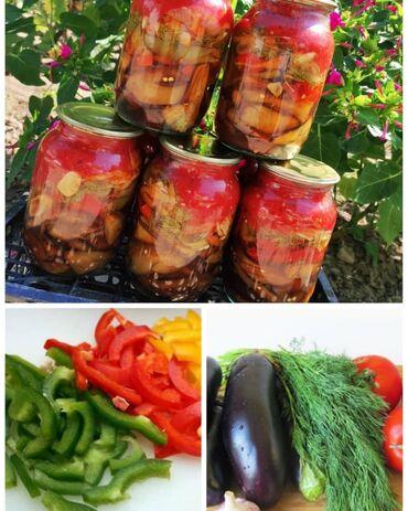 Арзан кыздар сокулук - Кыргызстан: Домашняя консервация, чисто, вкусно и с гарантией на качество!!!   Дос
