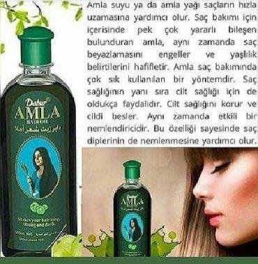 saç ütüləri - Azərbaycan: Saglam sac