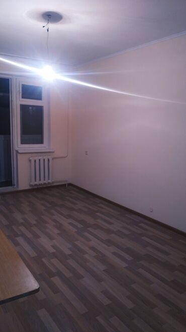 рабочий городок бишкек в Кыргызстан: Продается квартира: 3 комнаты, 58 кв. м