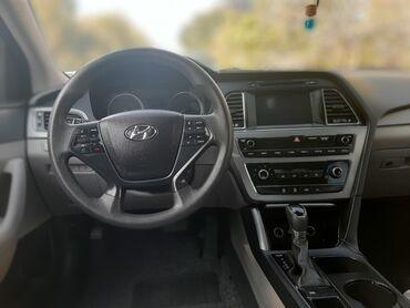 бала караганга кыз керек 2021 in Кыргызстан | БАШКА АДИСТИКТЕР: Hyundai Sonata 2.4 л. 2016 | 118000 км
