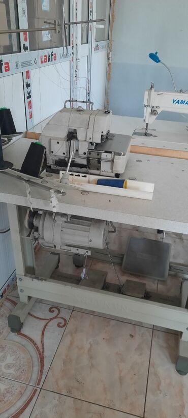 Продаём швейны машинки,прямой строчка и пяти нитка,паровой утюг