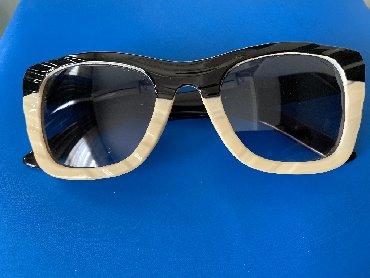 Guneş gözluk -5 azn