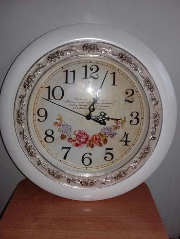 Часы новые настенные в Бишкек