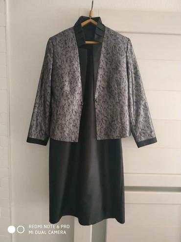 Женская одежда в Бактуу-Долоноту: Костюмы, платья. Турция тел