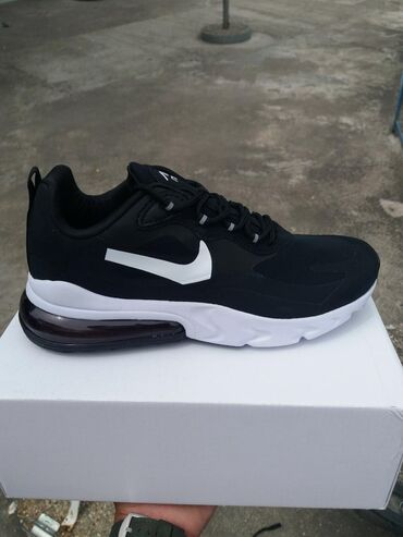 Nike air 270 muske brojevi od 41 do 45