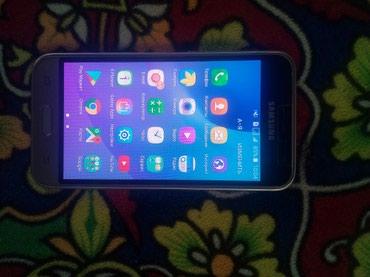 Samsung j.1 Состоянии отлично  в Араван