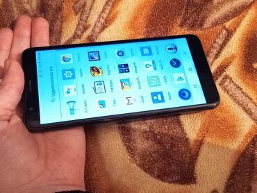 alcatel pixi 34 5 5017d - Azərbaycan: Ulefone S1 dualsim ela vezyetde her sey gedir batareyasi biraz sisdi