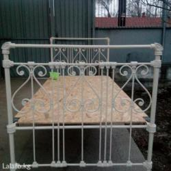 Срочно, скидка в цене только несколько в Бишкек