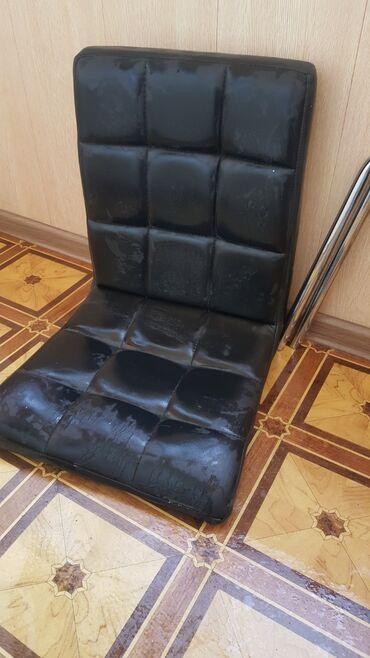 реставрация ванн бишкек в Кыргызстан: Стул офис бар нужна реставрация!