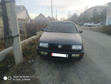 набор форс 94 предмета в Кыргызстан: Volkswagen Vento 1.8 л. 1994