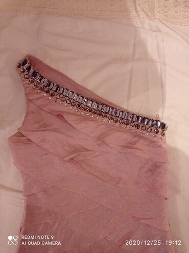 Продаю платье! Покупала в дубаи. Один раз одевала, отличного качество