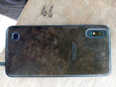 Электроника в Ахсу: Samsung