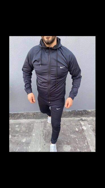 Nike velicine M L XL. Adidas velicine M XL