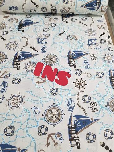 Ranforce posteljina  Singl - 2.500 dinara  - 140x240 carsaf -140x220 j