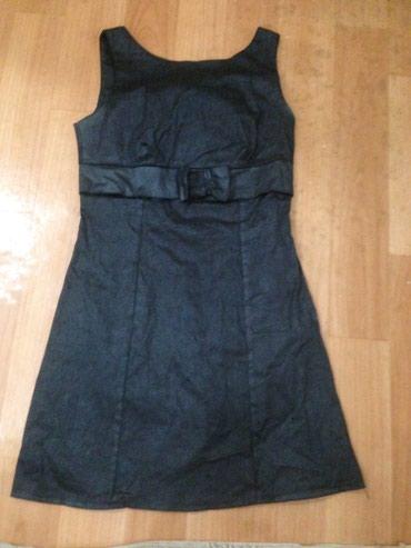 Платье размер S 40-44 в Бишкек