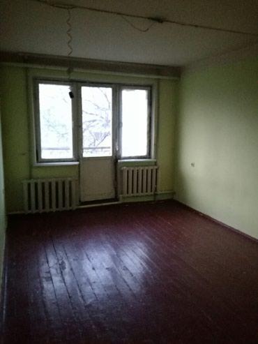 Продается 2 комнатная квартира ниже в Ош