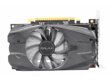 GTX 1050 2GB 10шт в наличии. работает отлично, не греется, не шумит, т