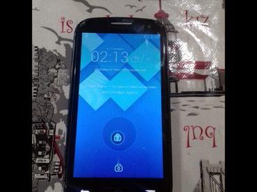 Bakı şəhərində Alcatel pop c 5 telefonu satilir saz veziyyetde hec bir problemi