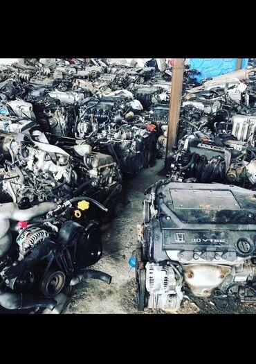 тойота ярис версо бишкек в Кыргызстан: Куплю нерабочий мотор любом состоянии недорого