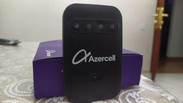 azercell wifi madem - Azərbaycan: Azercell  Wifi  Qiymət 75 AZN  Alinib 120 azn  Problemi yoxdur  Heç de