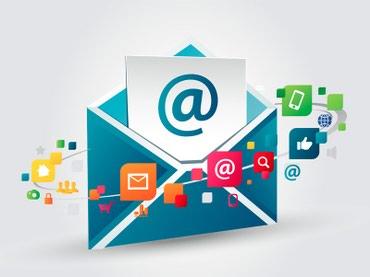 mtn hospital - Azərbaycan: Gmail, mail elektron poçtların açılması. Əlyazmaların çap