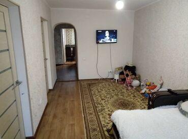 Продажа домов 62 кв. м, 4 комнаты, Свежий ремонт