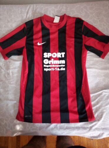 Nike majica - Srbija: Majica Nike original