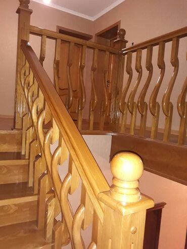 дом на иссык куле купить в Кыргызстан: 200 кв. м 6 комнат, Утепленный, Теплый пол, Бронированные двери